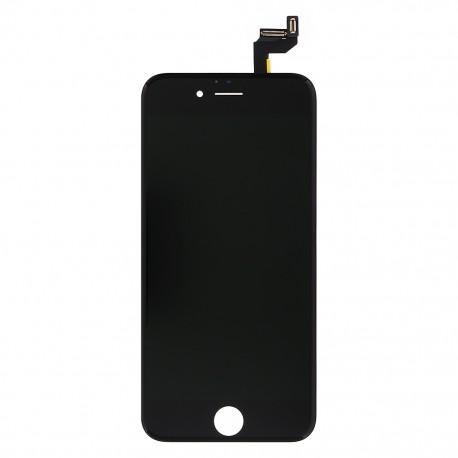 LCD display Apple iPhone 8 4.7 + dotyková folie  OEM