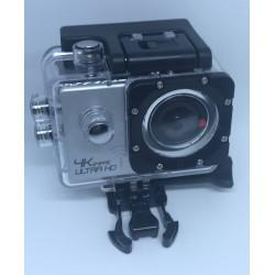 Akční kamera 4K WIFI