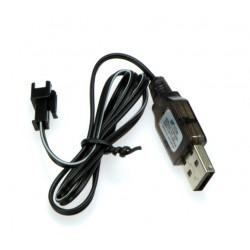 Nabíječka USB CADFI C510 a C1042W