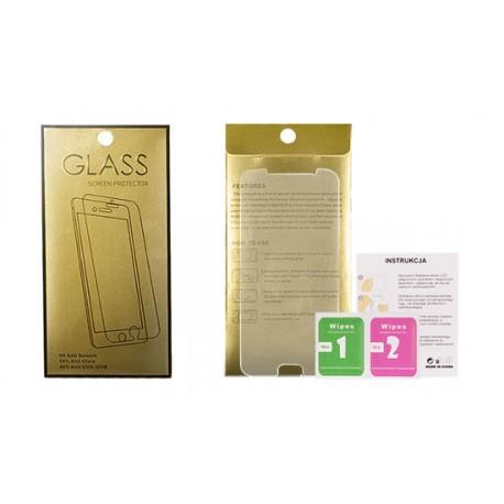 Ochranné sklo iPhone SE2
