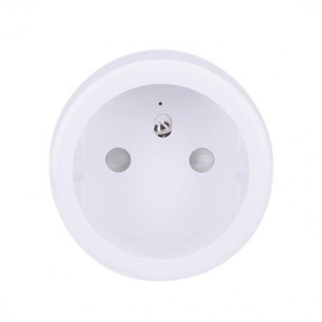 Solight dálkově ovládaná WiFi zásuvka DY11WIFI