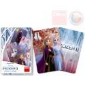 DINO Hra karetní Černý Petr Frozen 2 (Ledové Království)