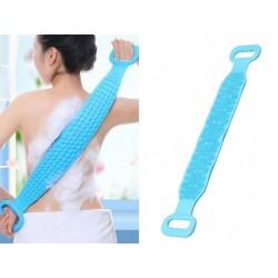 Oboustranný elastický masážní pás color