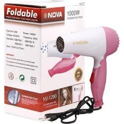 Fen Nova NV-1290 1000W