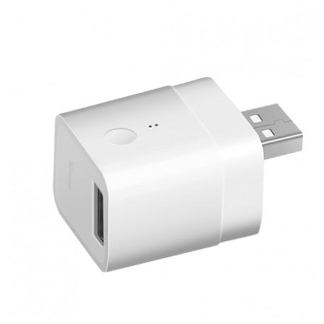Sonoff WiFi adaptér do 5V USB nabíječky