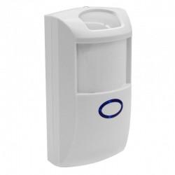 Sonoff PIR2 Detektor pohybu