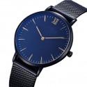 Malloom Dámské hodinky