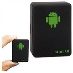 Mini A8 GPS