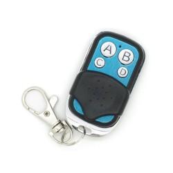 Sonoff 433MHz 4-tlačítkový bezdrátový ovladač