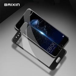 3D Tvrzené sklo Huawei P10/P10 Lite Černé