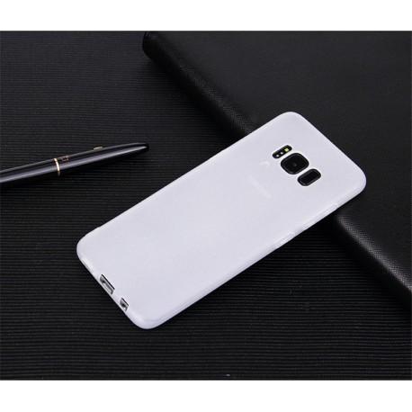 Beeci silikonový kryt na Samsung Galaxy S8, S8+