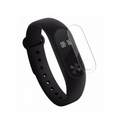 Screenshield na Xiaomi Mi Band 2