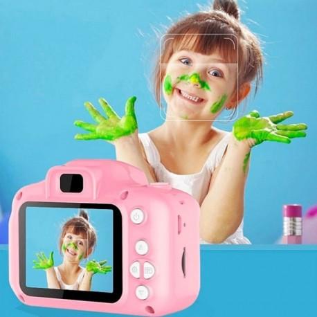 Dětský mini foťák 720PX