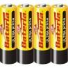 Baterie AA/R6 4ks