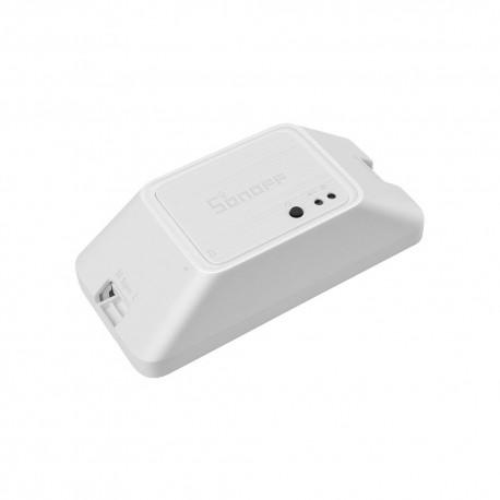Sonoff WiFi BASIC R3