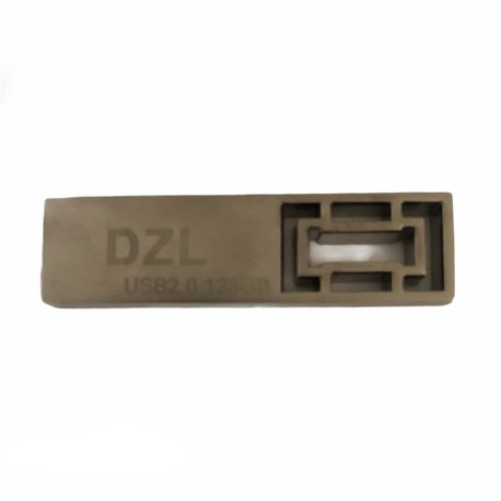 Flash disk DZL USB 128 GB