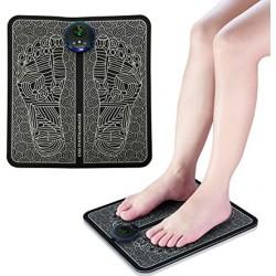 Masážní stimulátor na nohy