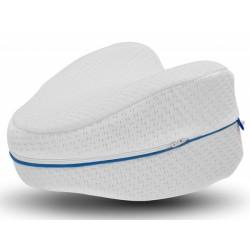 Ortopedický polštář pro spaní na boku - Leg pillow