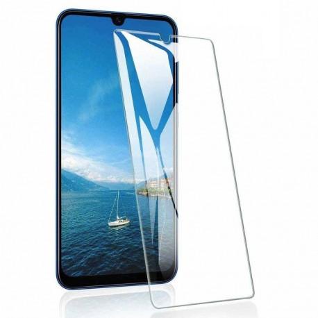 Tvrzené sklo LG XPOWER 2