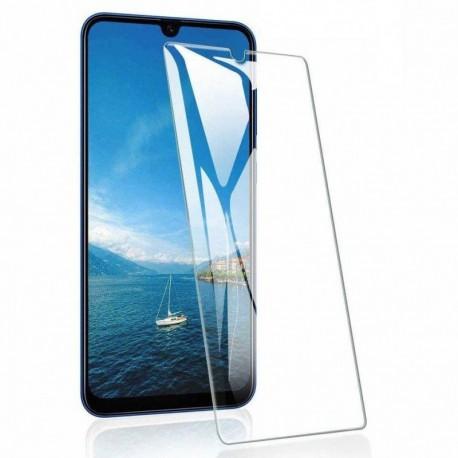 Ochranné tvrzené sklo na telefony Samsung