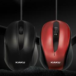 USB Optická myš KAKU (KSC-356)