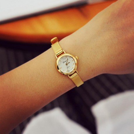 Dámské hodinky Zegark