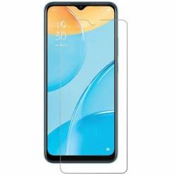 Tvrzené sklo OPPO A73 2020 4G