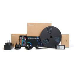 Sonoff L1 WiFi RGB LED Pásek 2m