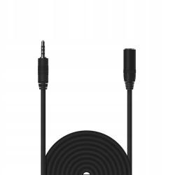 Sonoff prodlužovací kabel AL560