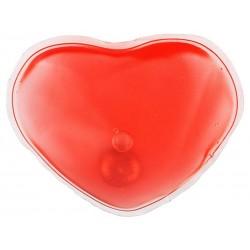 ISO Ohřívač rukou i těla - srdce
