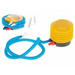 Univerzální nožní pumpa na bazény a hračky