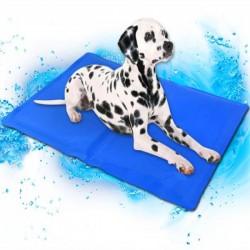 Chladicí podložka pro psa nebo kočku 30 x 40 cm