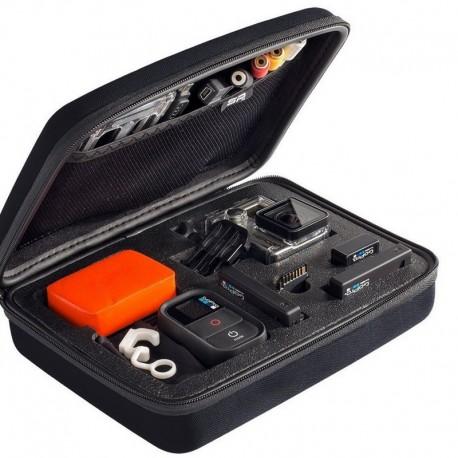 Case Eva pro GoPro Hero 5 4 3 2 1 3+ střední