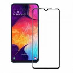 Tvrzené sklo 5D Full Glue SAMSUNG Galaxy NOTE 20