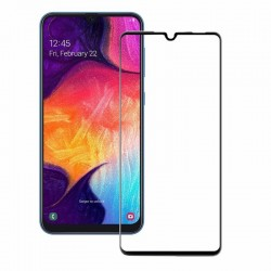 Tvrzené sklo 5D Full Glue SAMSUNG Galaxy NOTE 20 ULTRA