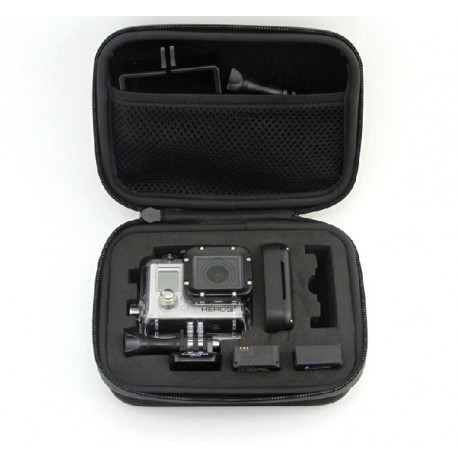 Case GoPro Hero 3+/3/2/1