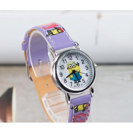 JOYROX Dětské hodinky Mim