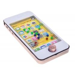 Vodní hra telefon 10 cm