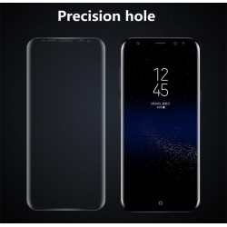 3D Ochranná Fólie na Samsung S9 / S9+