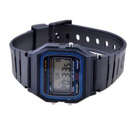 Dětské digitální hodinky ZA3370
