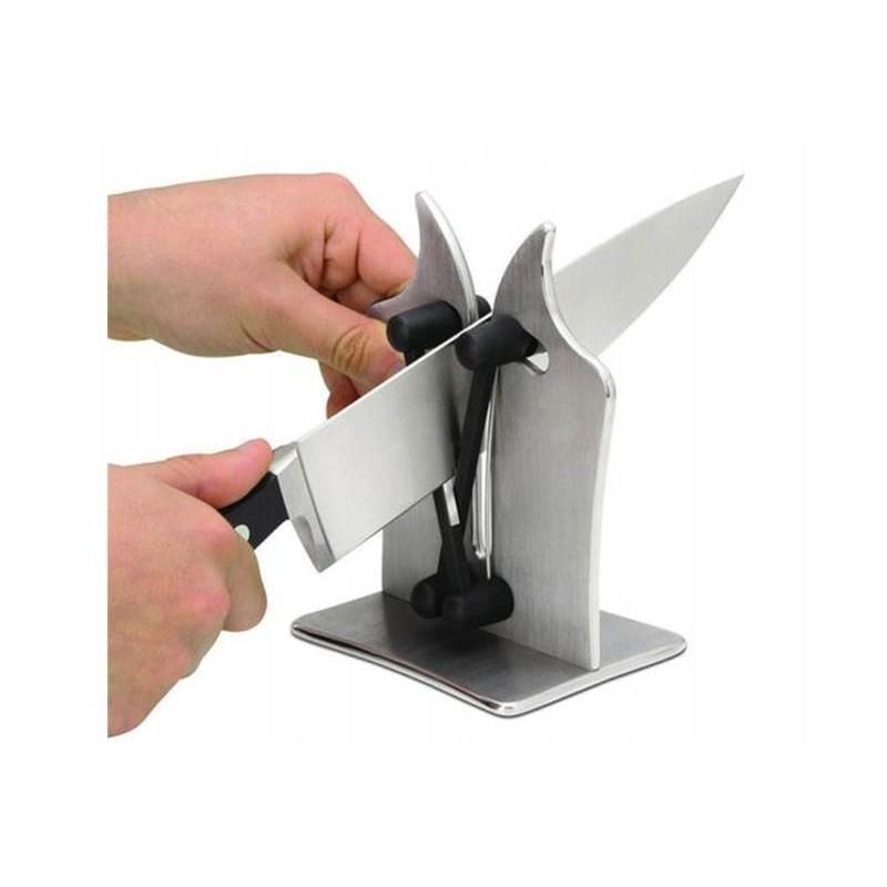 Verk 15532 Ruční brousek na nože