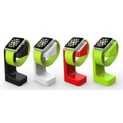 Nabíjecí stojának apple watch