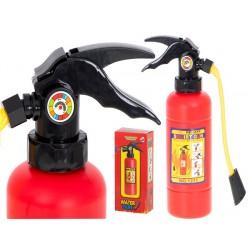 Vodní hasící přístroj pro děti KX6185