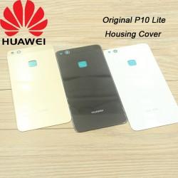 Náhradní Skleněná záda Huawei P10 Lite