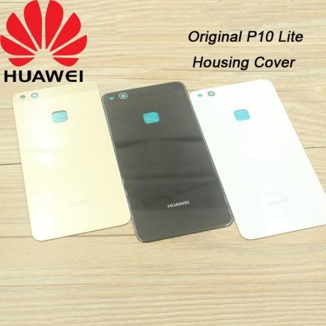 Skleněná záda Huawei P10 Lite