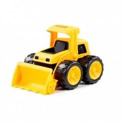 Wader 86334 Stavební stroj nakladač KX5922