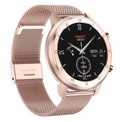 Dámské chytré hodinky DT89