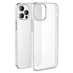 Nexeri Silikonový obal pro iPhone 13 / mini / Pro / Pro Max