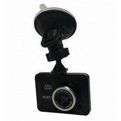 FOYU Autokamera Blackbox FO-Q501