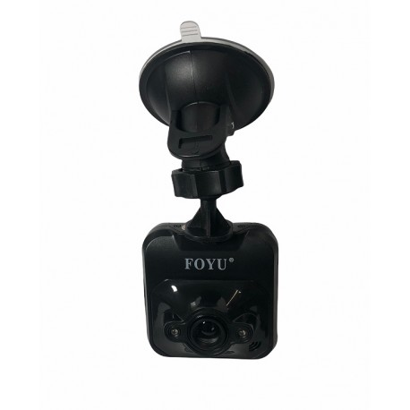 Kamera do auta FOYU FO-Q502